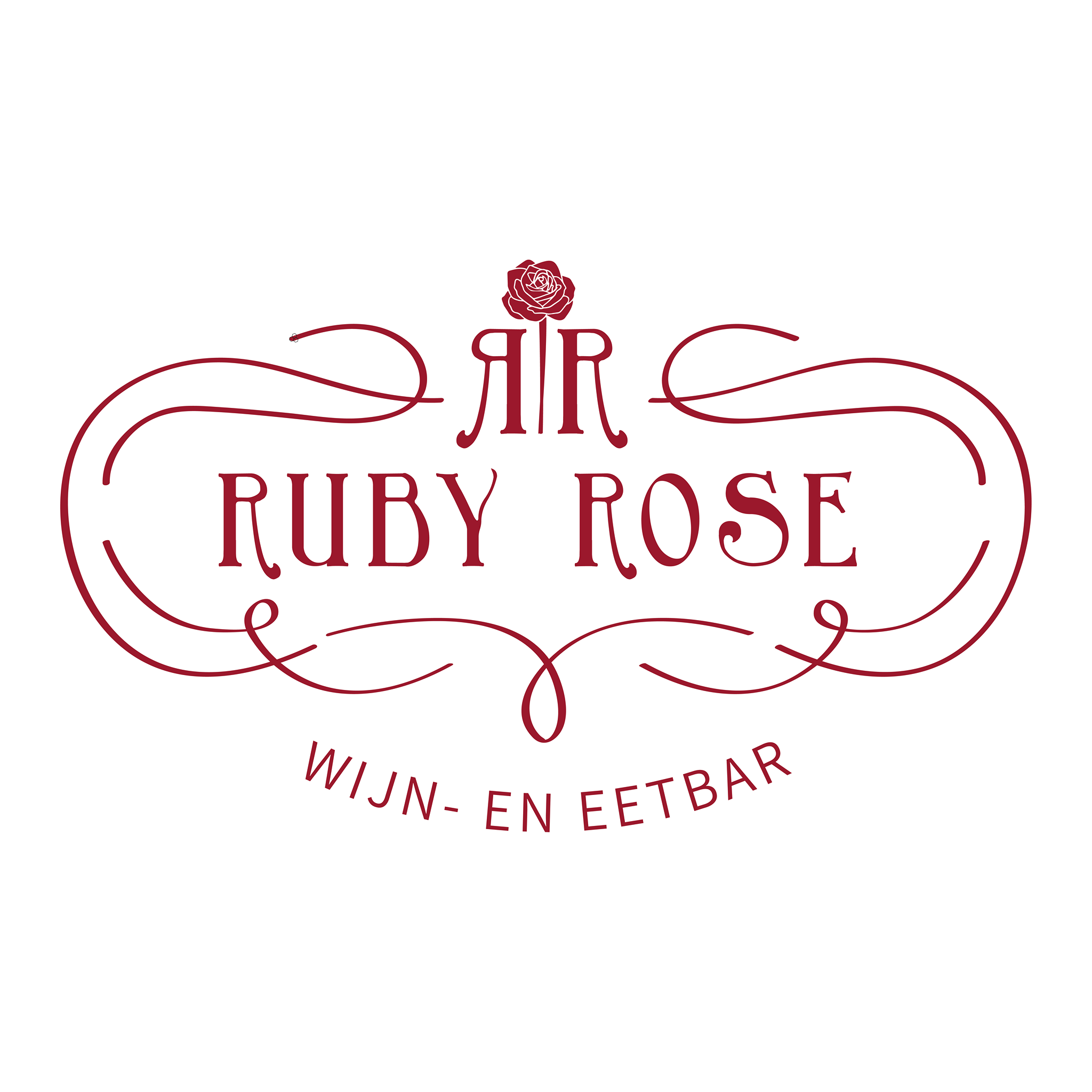 Ruby Rose Utrecht
