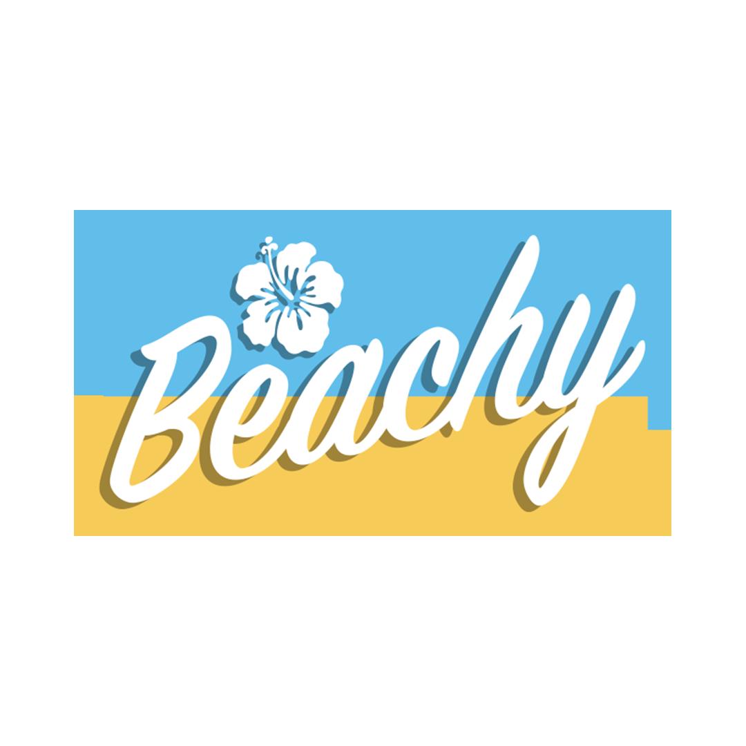 Beachy Tilburg